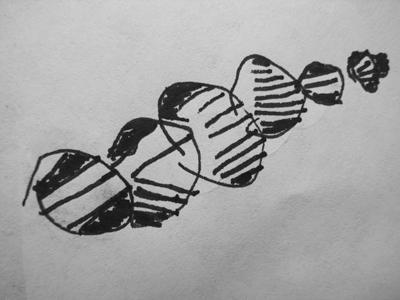 ayas_drawing