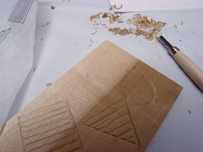 woodblock_carving