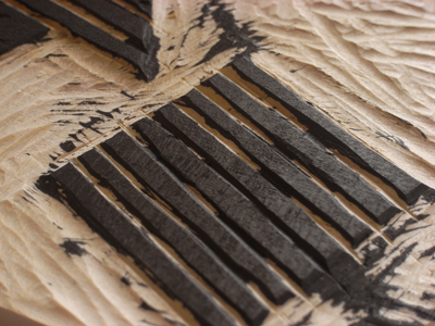 woodblock_detail