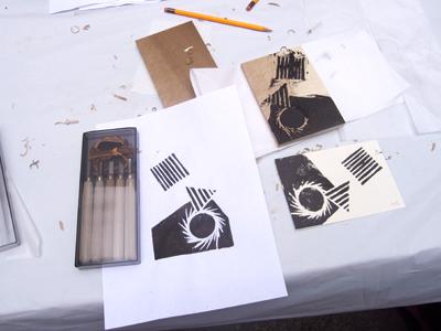 woodblock_printing01