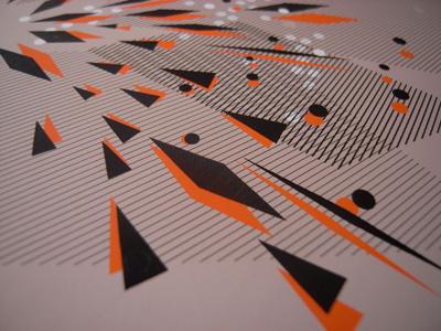 pattern01
