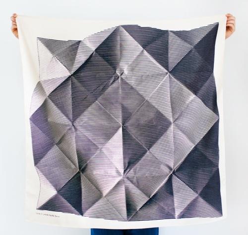 Origami_black
