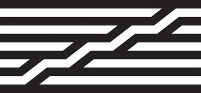 centerpompedou_logo
