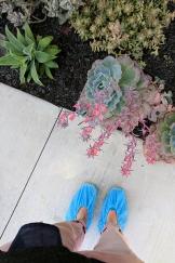 EichlerTour_feet